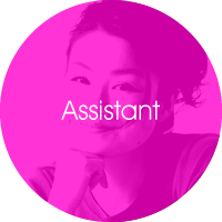 Web Design Assistant