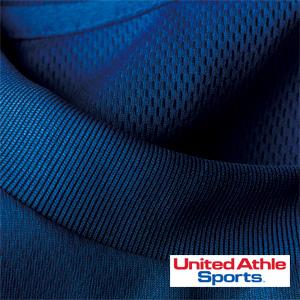 「ユナイテッドアスレ・オリジナル」ユナイテッドアスレ(United Athle)専門通販