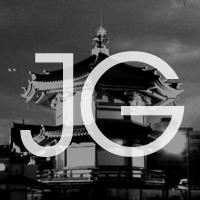 JapGenic Inc.
